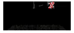Southampton Golf & Country Club Logo
